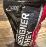 ESN Designer Whey Schoko1 149x151 - ESN Whey Protein - Unser Test - unsere Erfahrungen