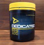 Dedicated Epic Verpackung 149x151 - Dedicated Epic - Wir haben es getestet