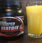 SYNforce Matrix Löslichkeit 149x151 - SYNforce Matrix von Bodybuilding-Depot - Review
