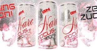 Narc Focus Zero