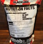 Honest Whey Inhaltsstoffe 149x151 - Honest Whey von Blackline 2.0 im Test