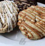 Prosupps MyCookie Test 149x151 - Prosupps MyCookie - Der Cookie von ProSupps bald verfügbar