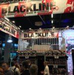 Blackline 1.0 FIBO 149x151 - Fibo 2017 Gannikus hat eigenen Stand und vieles mehr