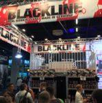 Blacklinetwo FIBO 149x151 - Fibo 2017 Gannikus hat eigenen Stand und vieles mehr