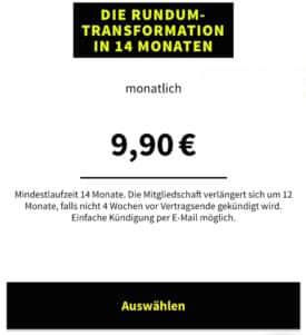 Rundum-Transformation