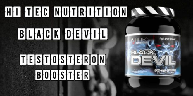 Black-Devil-Testosteron-Booster-660x330.