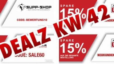 IMG 1574 390x220 - SUPPLEMENT DEALZ - KW 42