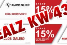 IMG 1724 220x150 - SUPPLEMENT DEALZ - KW 43