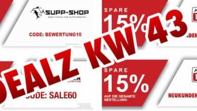 IMG 1724 390x220 - SUPPLEMENT DEALZ - KW 43