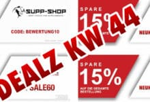 IMG 1826 220x150 - SUPPLEMENT DEALZ - KW 44