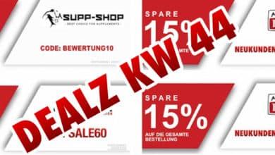 IMG 1826 390x220 - SUPPLEMENT DEALZ - KW 44