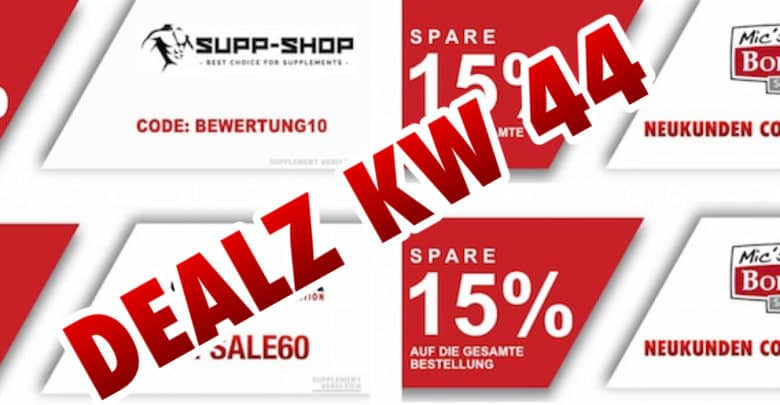IMG 1826 780x405 - SUPPLEMENT DEALZ - KW 44