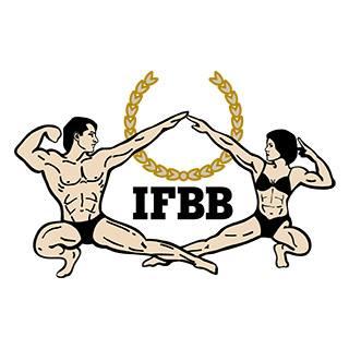 Trennung von IFBB und NPC - Alle Fakten zur Trennung