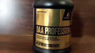 Peak DAA Professional
