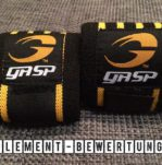 Gasp Handgelenkbandagen im Test 149x151 - Gasp Handgelenkbandagen im Test