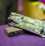 ConQuer Bar Power Brownie Flavour Test 149x151 - ConQuer Bar - Ohh Reo und Power Brownie im Test