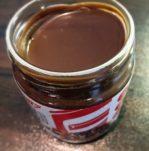 GOT7 Protein Spread Glas 149x151 - GOT7 Protein Spread - der alternative Brotaufstrich?