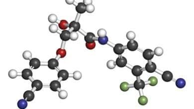 Selective androgen receptor modulator SARM. 390x220 - Werden Sarms verboten? Mögliches Verbot für Sarms in den USA
