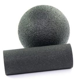 Faszien Ball Verwendung