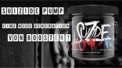 Suizide-Pump-Blackline-Supplements