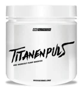 Titanenpuls-OS-Nutrition