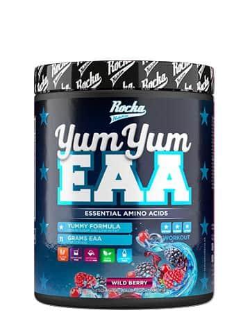 Rocka Nutrition_yum_yum_EAA