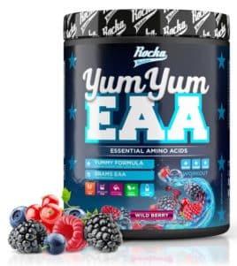 Rocka Nutrition EAA