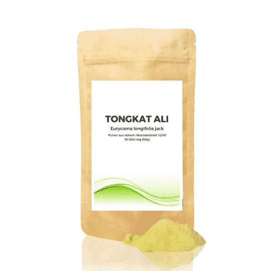 Tongkat_Ali_Testosteronbooster