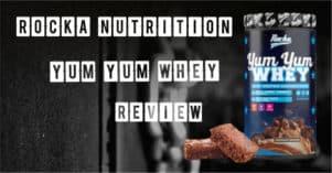 YumYum Whey 301x157 - Rocka Nutrition - Erfahrungen & Test + Probebestellung!