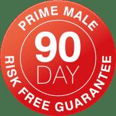 Prime Male Umtausch