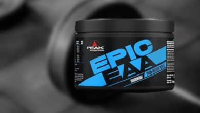 Epic EAA im Test