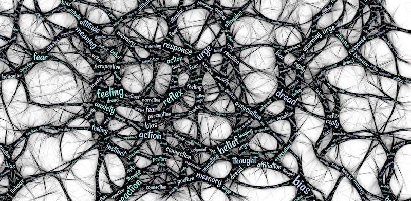 Nootropika als Gehirndoping