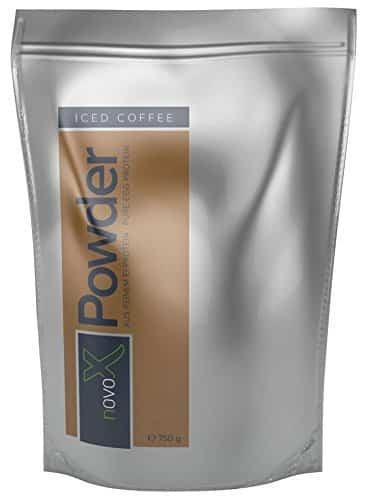 NOVO-X Powder kaufen