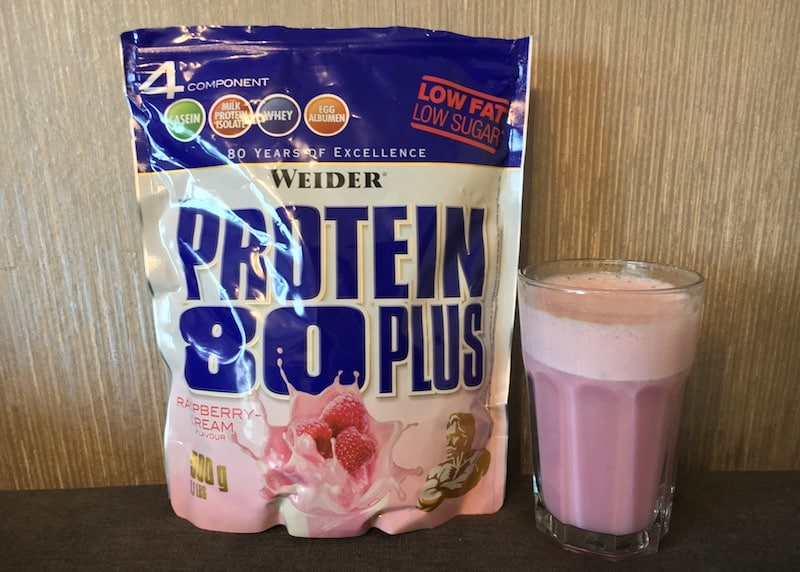 Protein-80-Plus-Raspberry-Cream