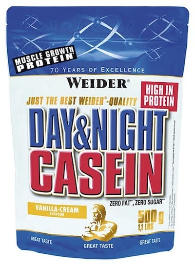Weider-Day-&-Night-Casein-kaufen