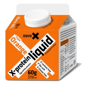 NovoX Protein Liquid kaufen