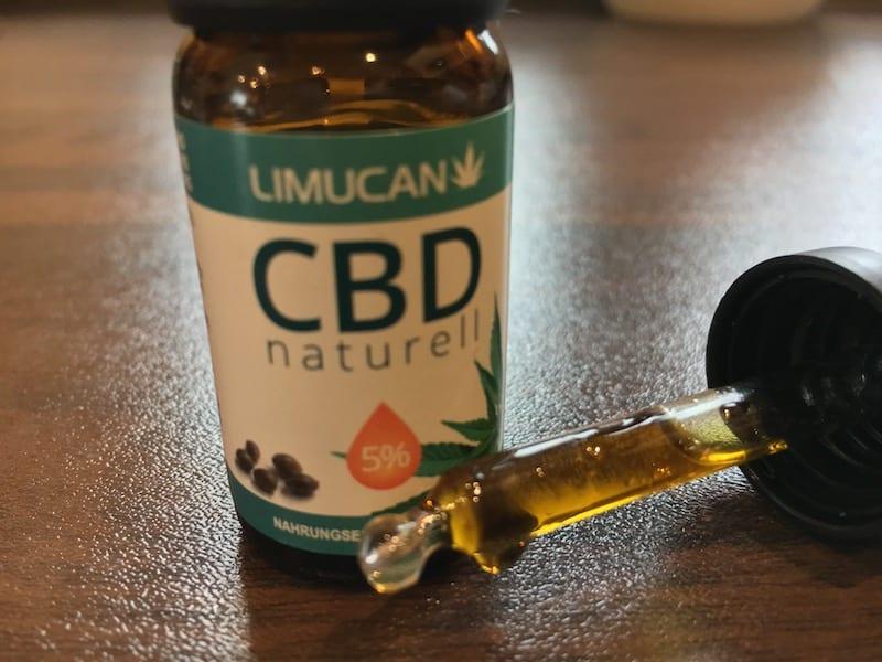 CBD Öln von DM