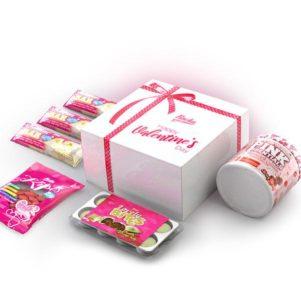 Rocka Valentine's Box kaufen