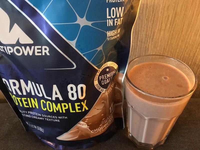 Formula-80-Complex-Schokolade