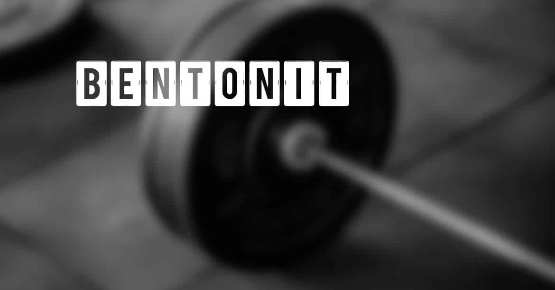 Unser Bentonit Test und Erfahrungen
