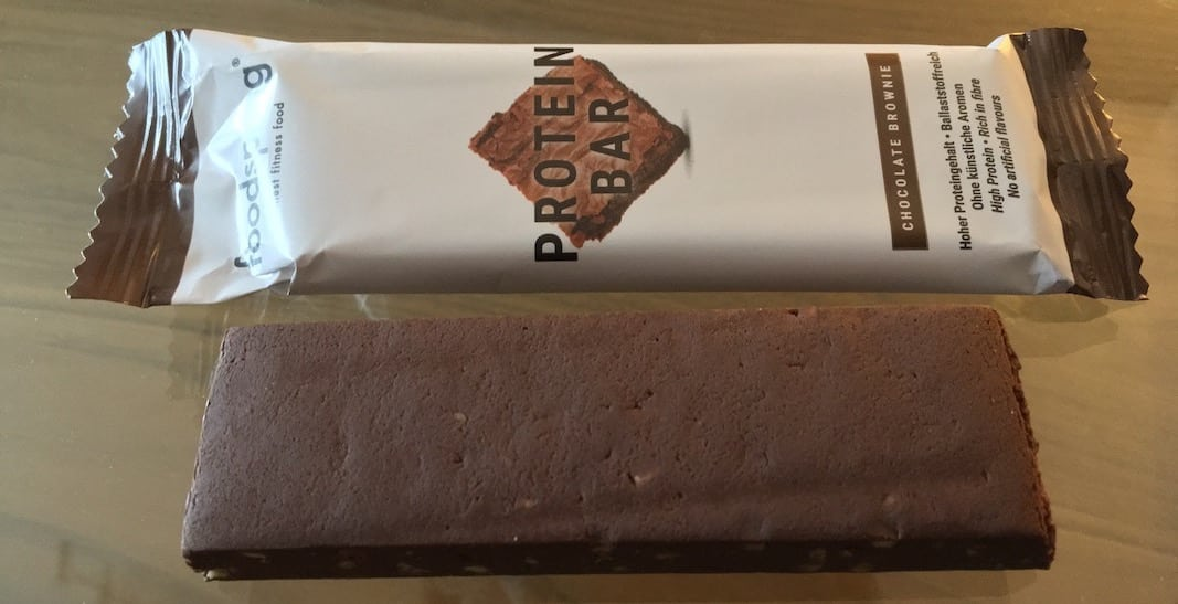 Foodspring-Protein-Bar-Cocolate-Brownie