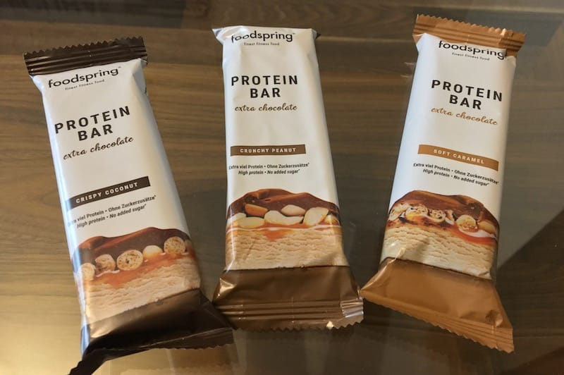Foodspring-Protein-Bar-extra