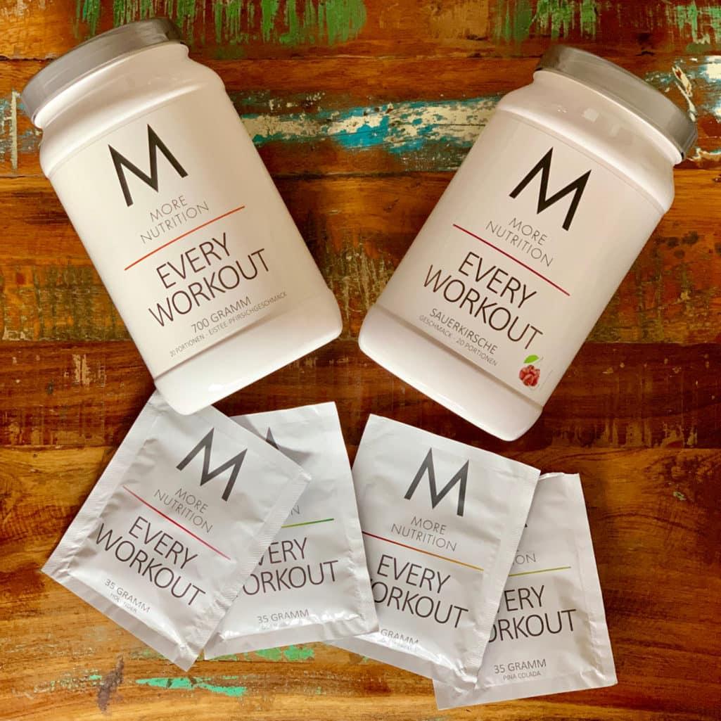 Beliebte Marke Hohe Qualität 99% Natürliche Melatonin Melatonin Pulver In Groß 50g-100g Schönheit & Gesundheit