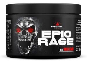 Peak Epic Rage kaufen