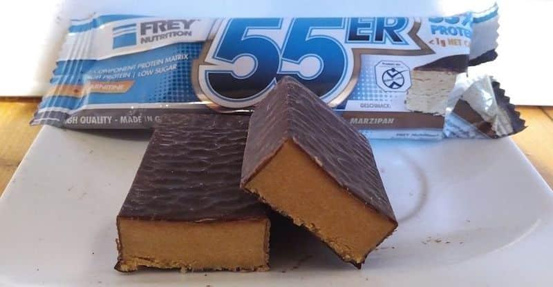 Frey Nutrition 55er