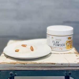 Peak Yummy Flav Powder Honey Bomb Honig