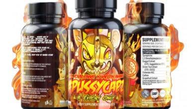 Pussycapz Export Version