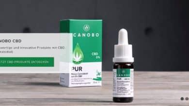 Canobo Erfahrungen und Test