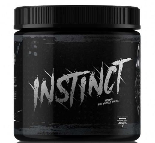 blackout-supplements-instinct-Test