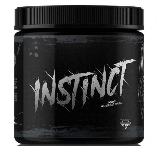 blackout-supplements-instinct-Test